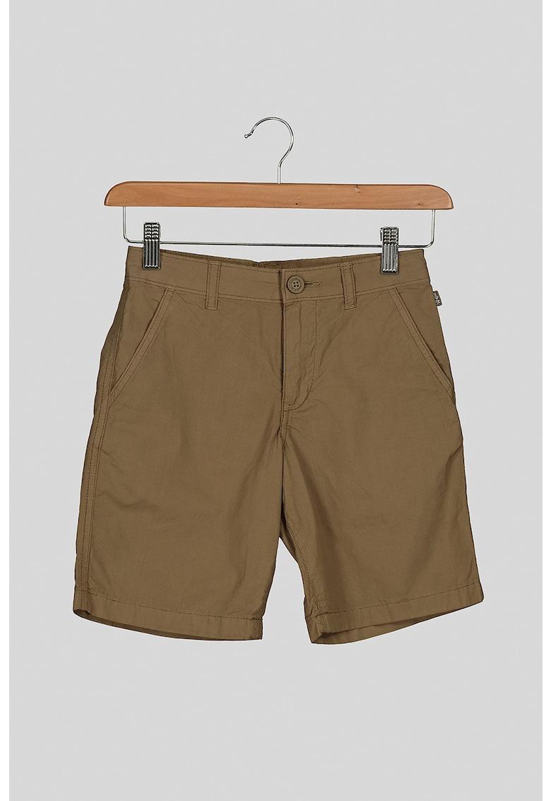 Pantaloni scurti chino fashiondays.ro