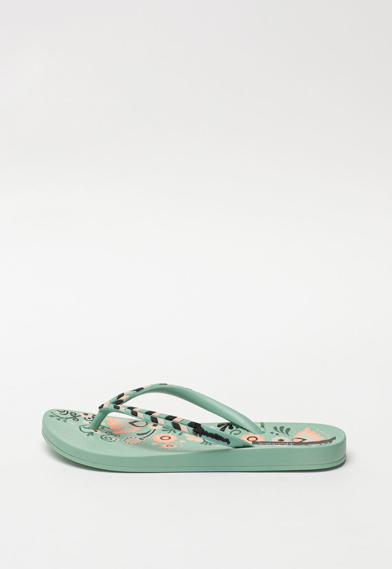 Papuci flip-flop Anat Lovely