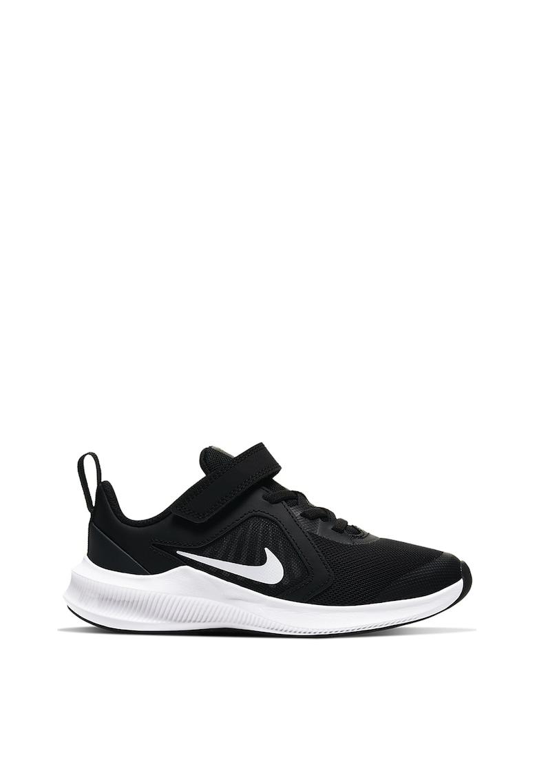 Pantofi pentru alergare Downshifter 10
