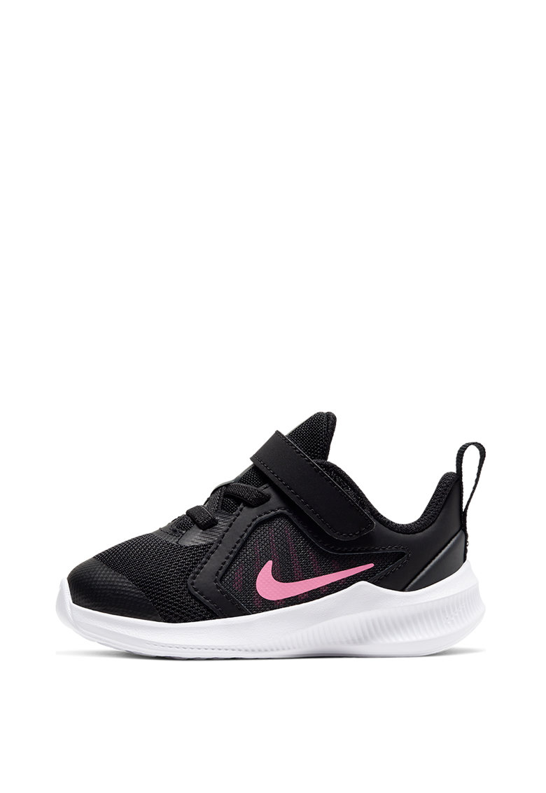 Pantofi sport cu velcro Downshifter