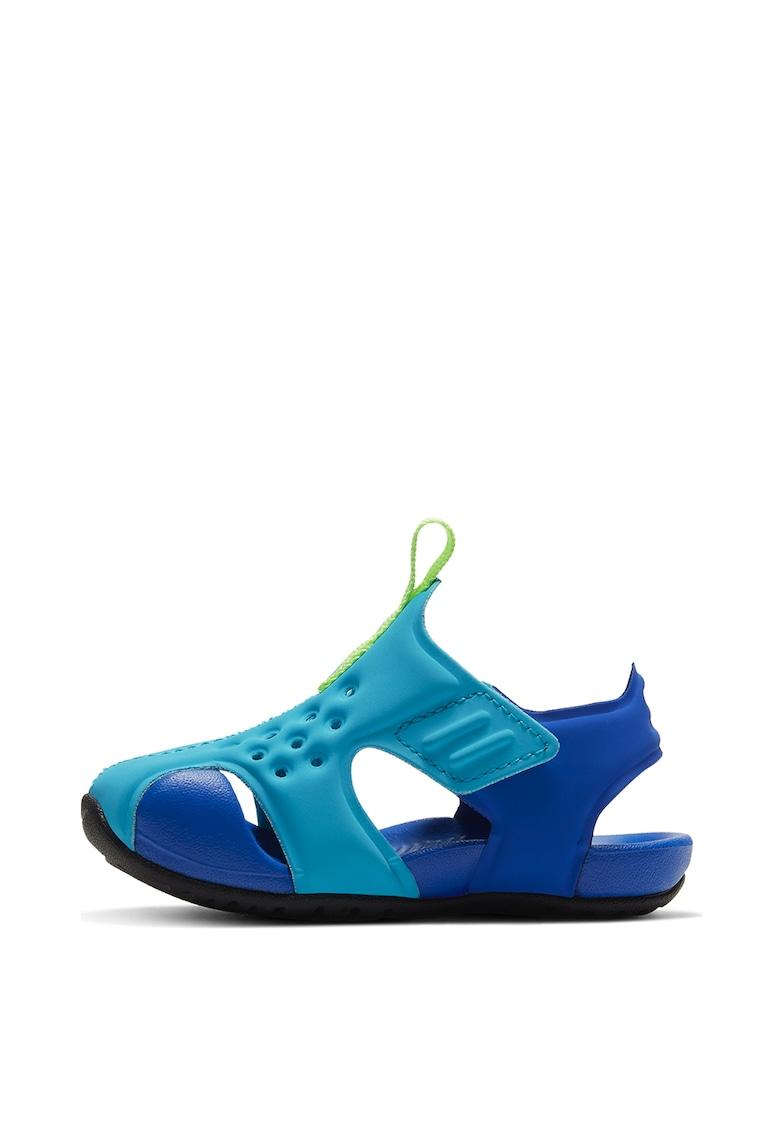 Sandale Sunray Protect imagine fashiondays.ro