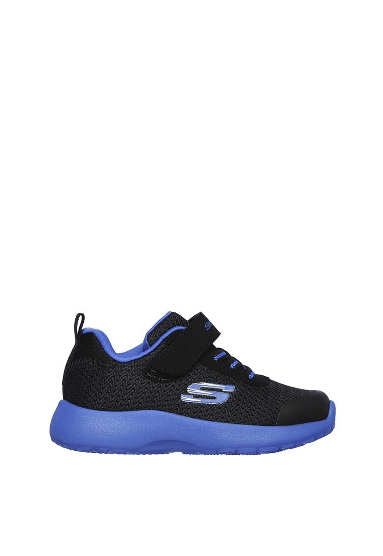 Pantofi sport de plasa Dynamight Ultra Torque imagine