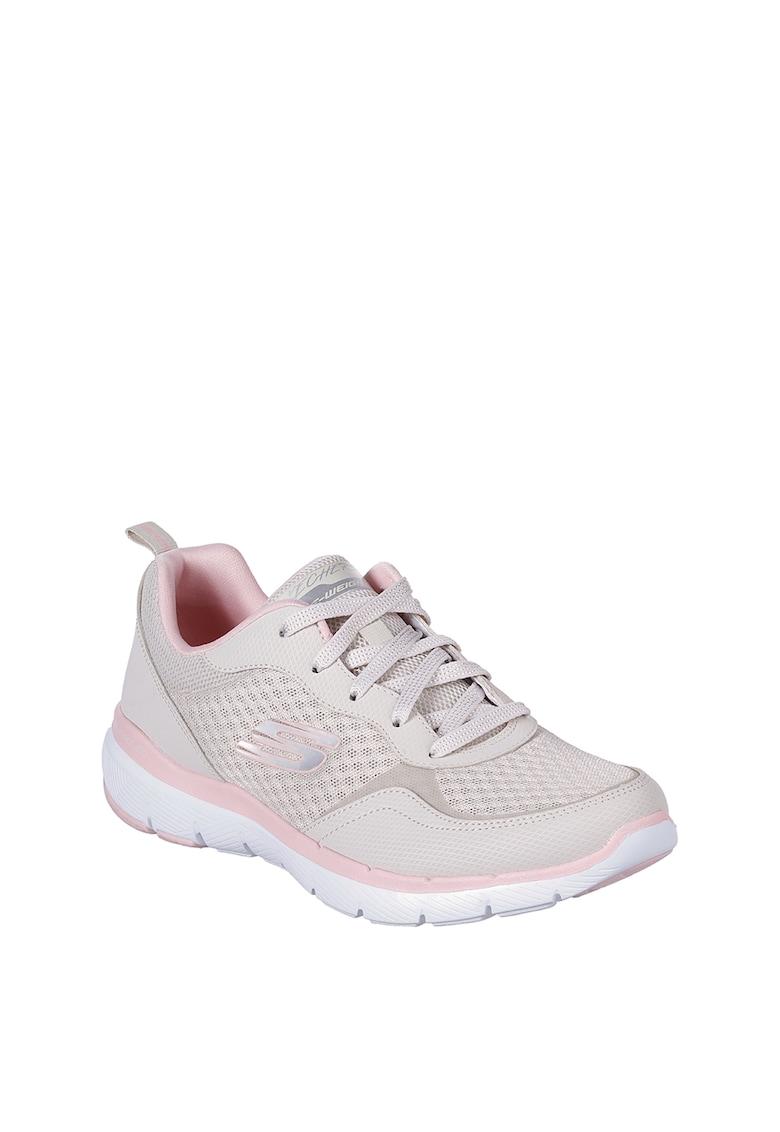 Pantofi sport Flex Appeal 3.0