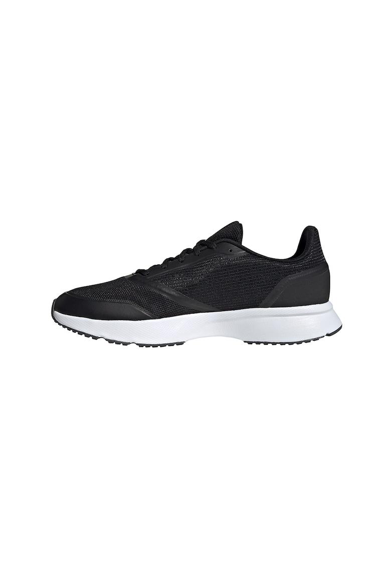 Pantofi sport Nova Flow imagine