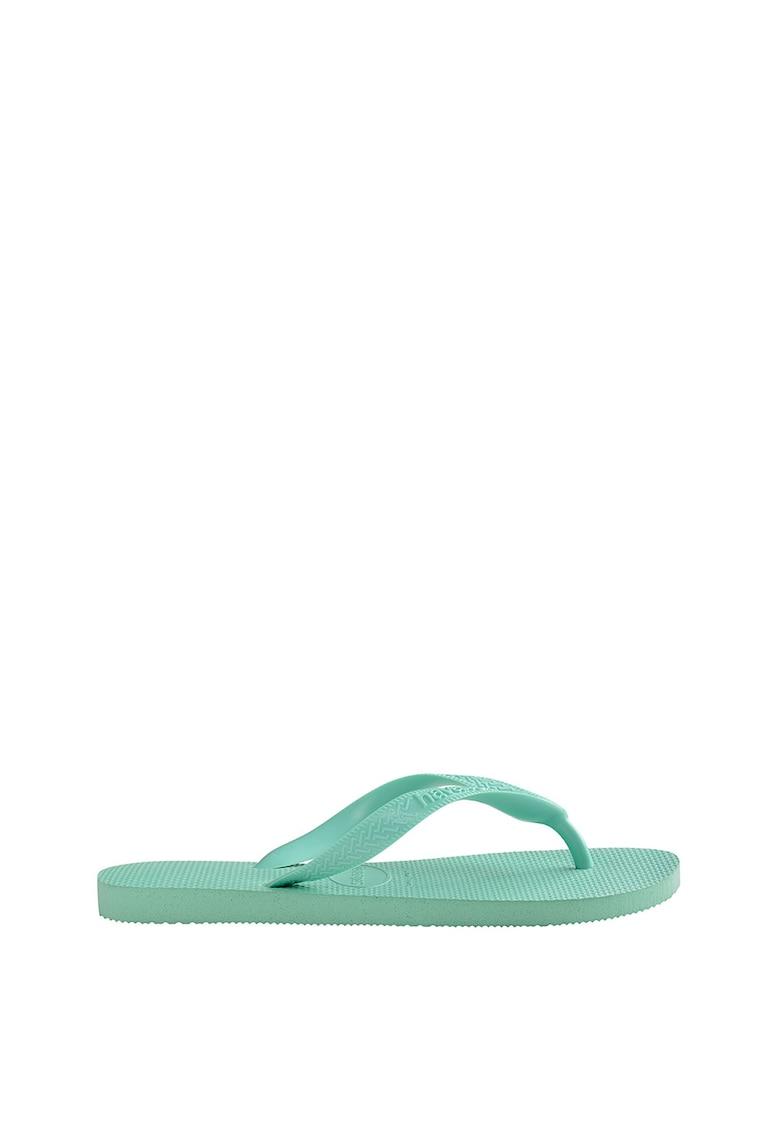 Papuci flip-flop unisex Top