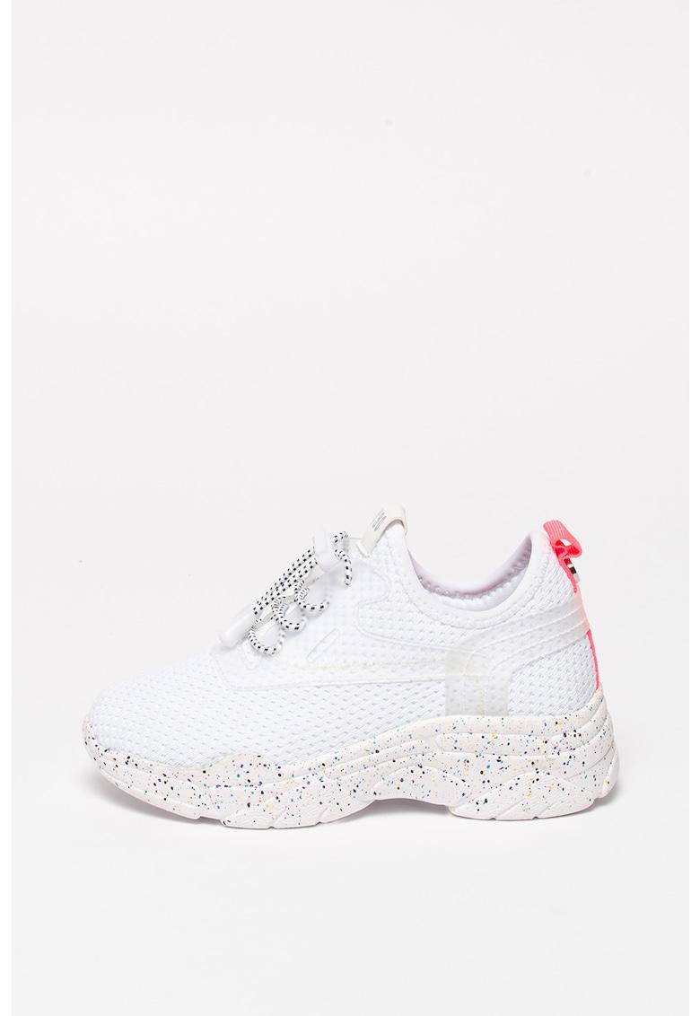 Pantofi sport slip-on Jmyless fashiondays.ro