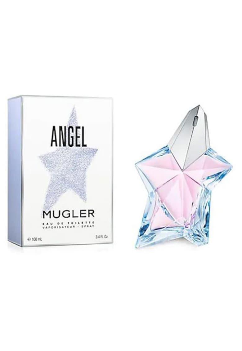 Apa de Toaleta Angel 2019 - Femei - 100 ml