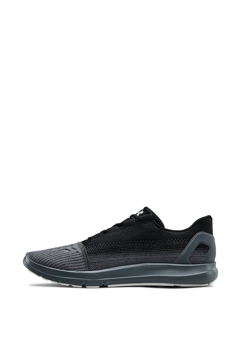 Pantofi sport din plasa Remix 2.0 imagine