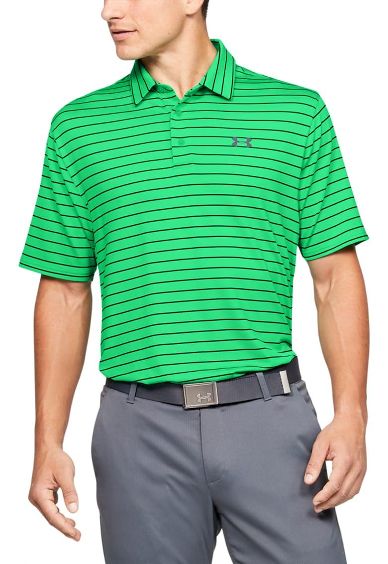 Tricou polo pentru golf Playoff 2.0 imagine