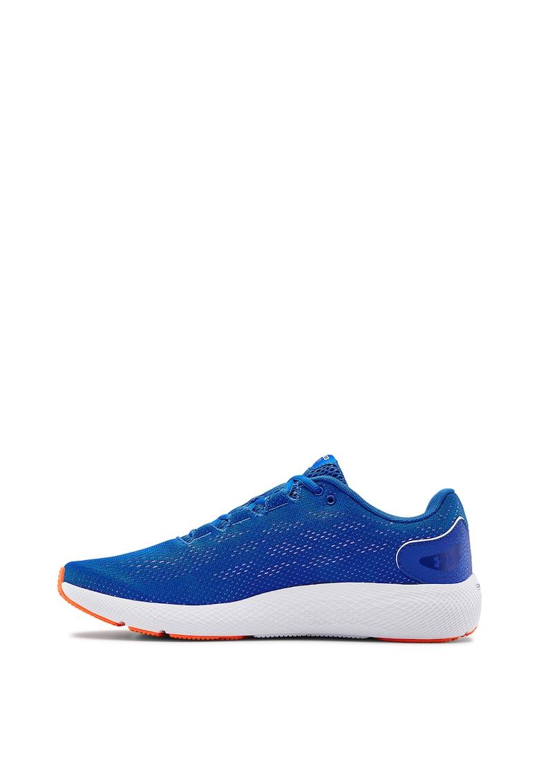 Pantofi din plasa - pentru alergare Charged Pursuit 2