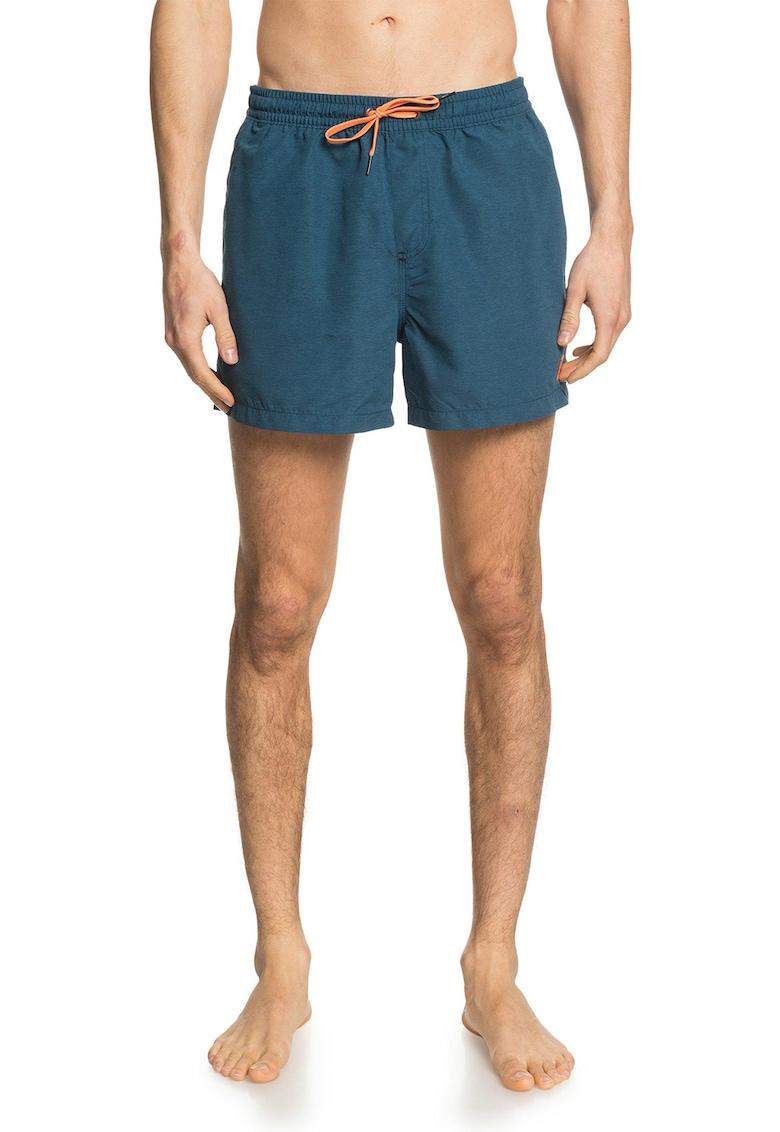 Pantaloni scurti de baie cu talie joasa Everyday imagine fashiondays.ro 2021