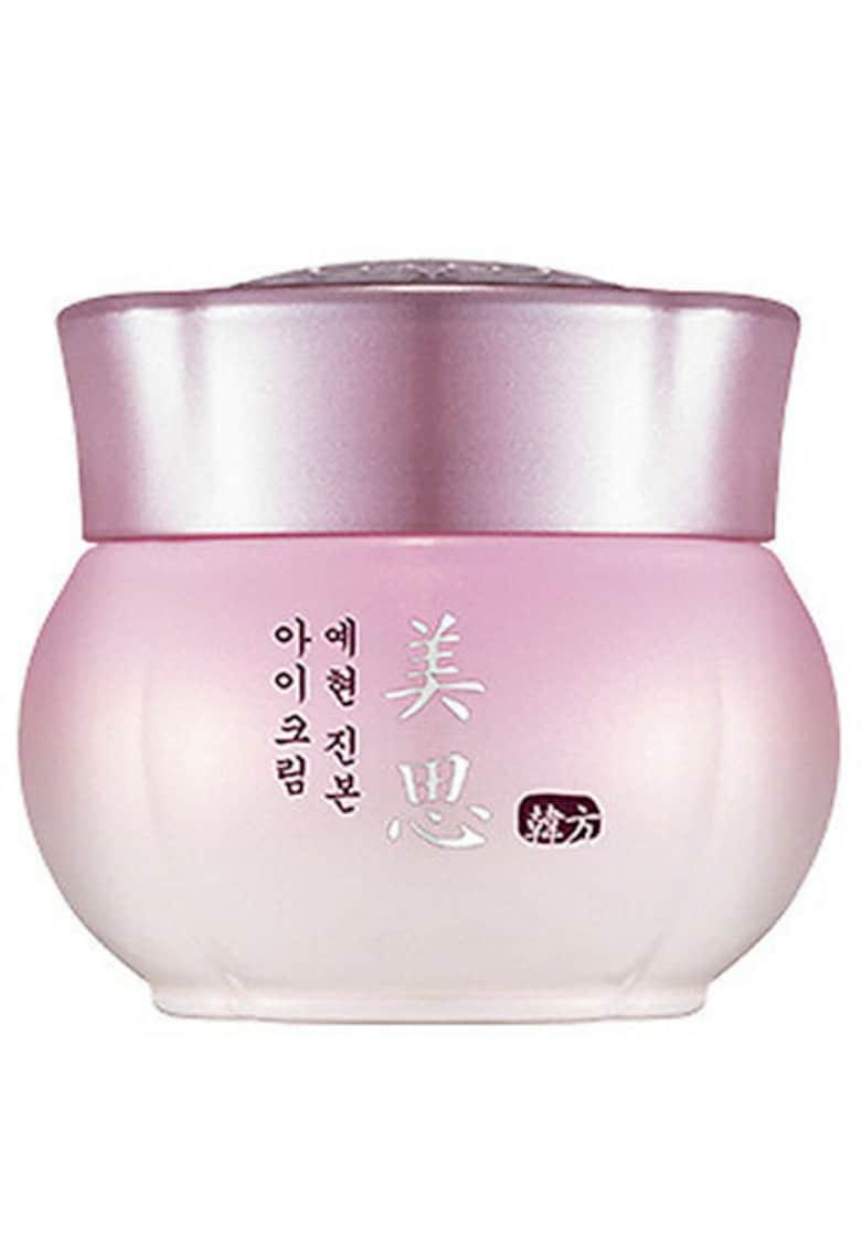 Crema pentru ochi Yei Hyun - 30 ml