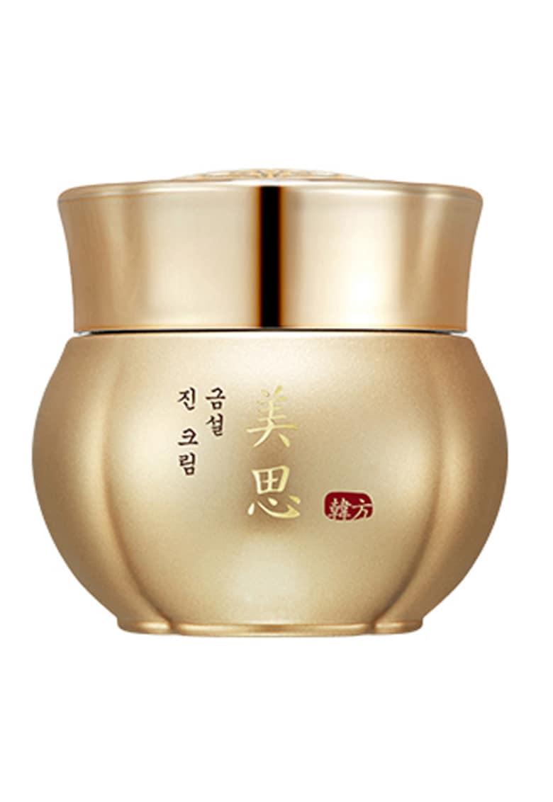 Crema rejuvenanta fata Geum Sul - 50 ml