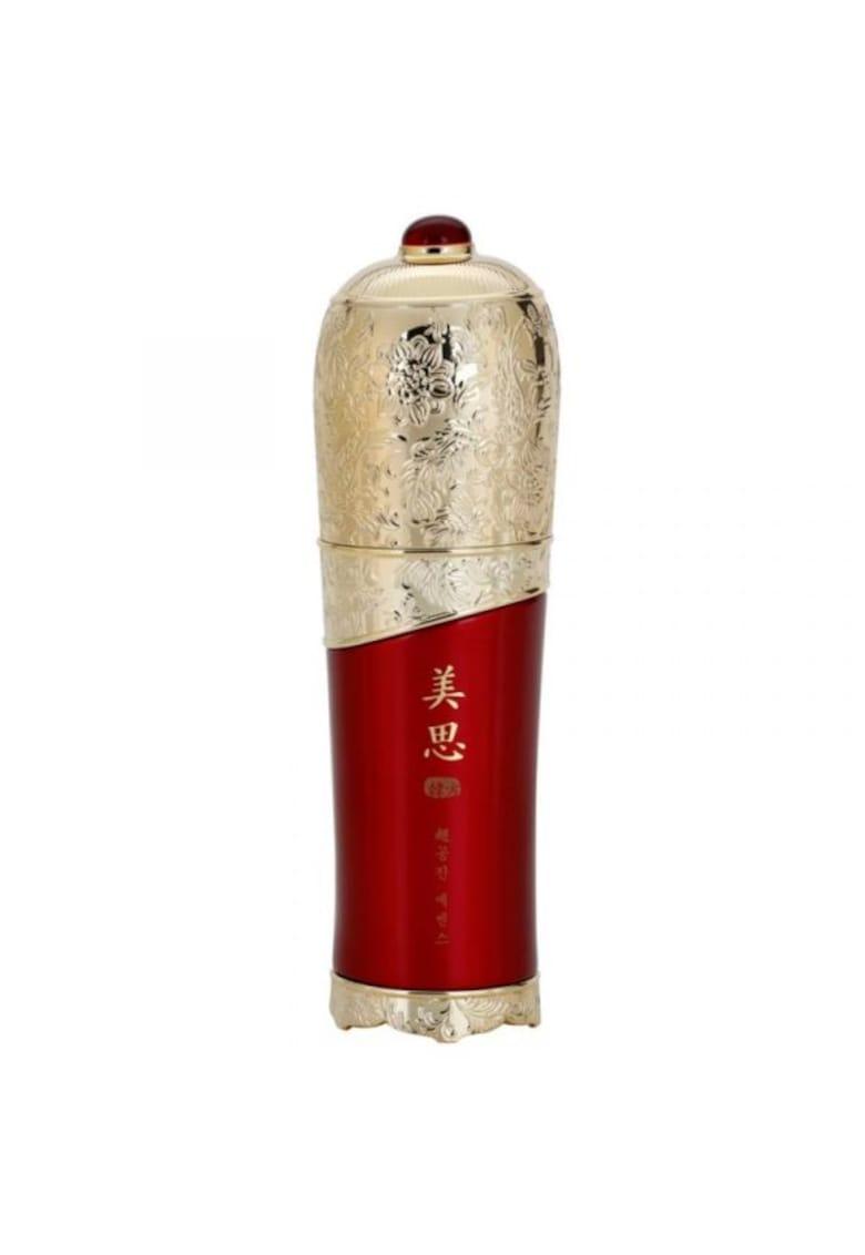 MISSHA Esenta fata MISA Cho Gong Jin intens hidratanta - 50 ml