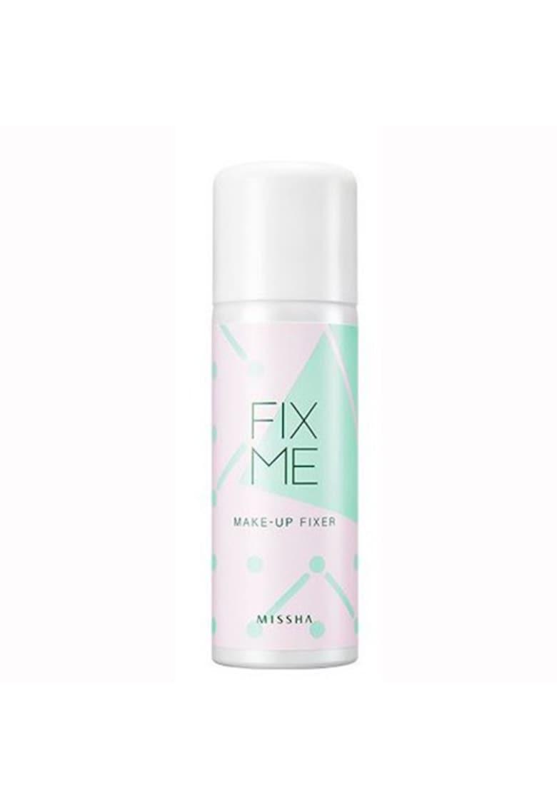 Spray pentru fixare machiaj  50 ml