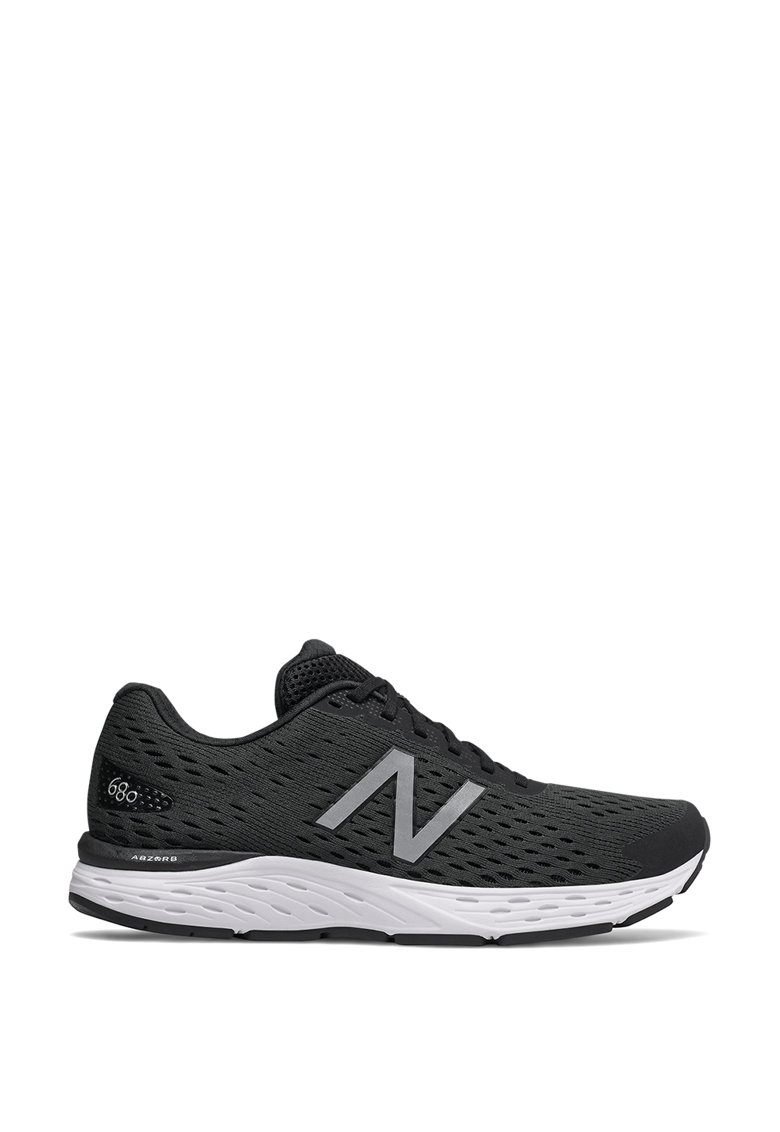 Pantofi sport de plasa - pentru alergare 680