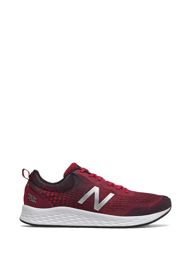 Pantofi pentru fitness Arishi v3 imagine