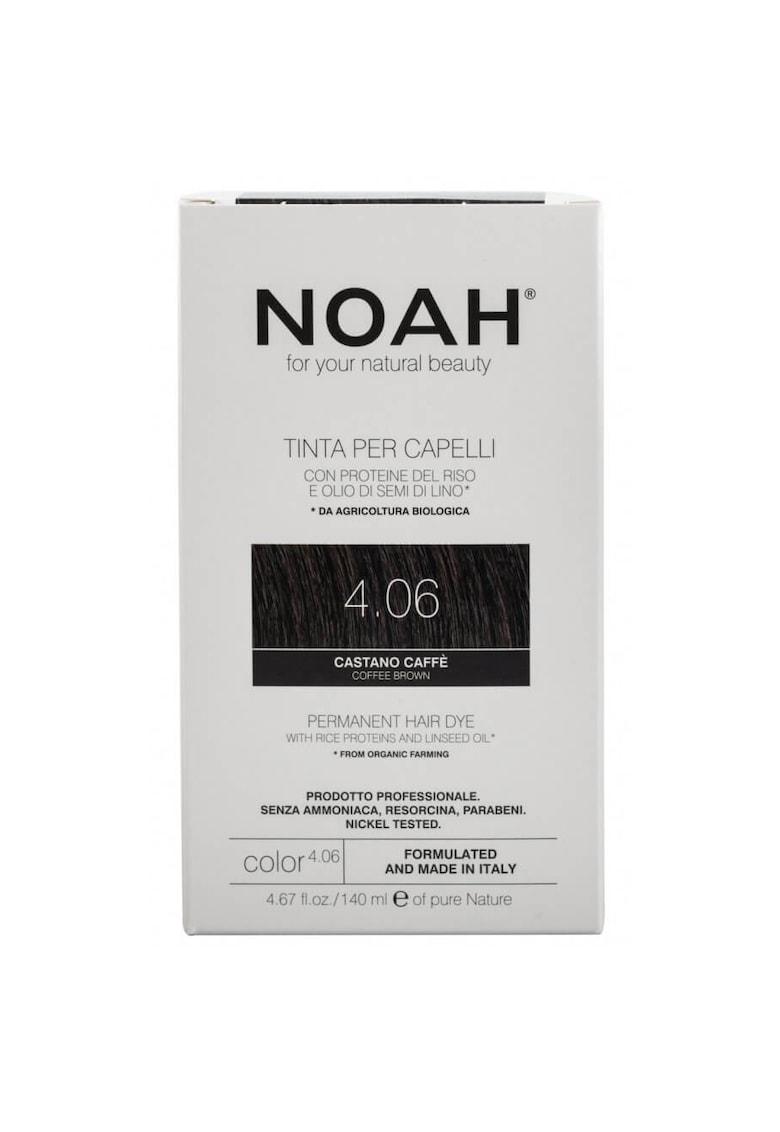 Vopsea de par permanenta naturala 140 ml