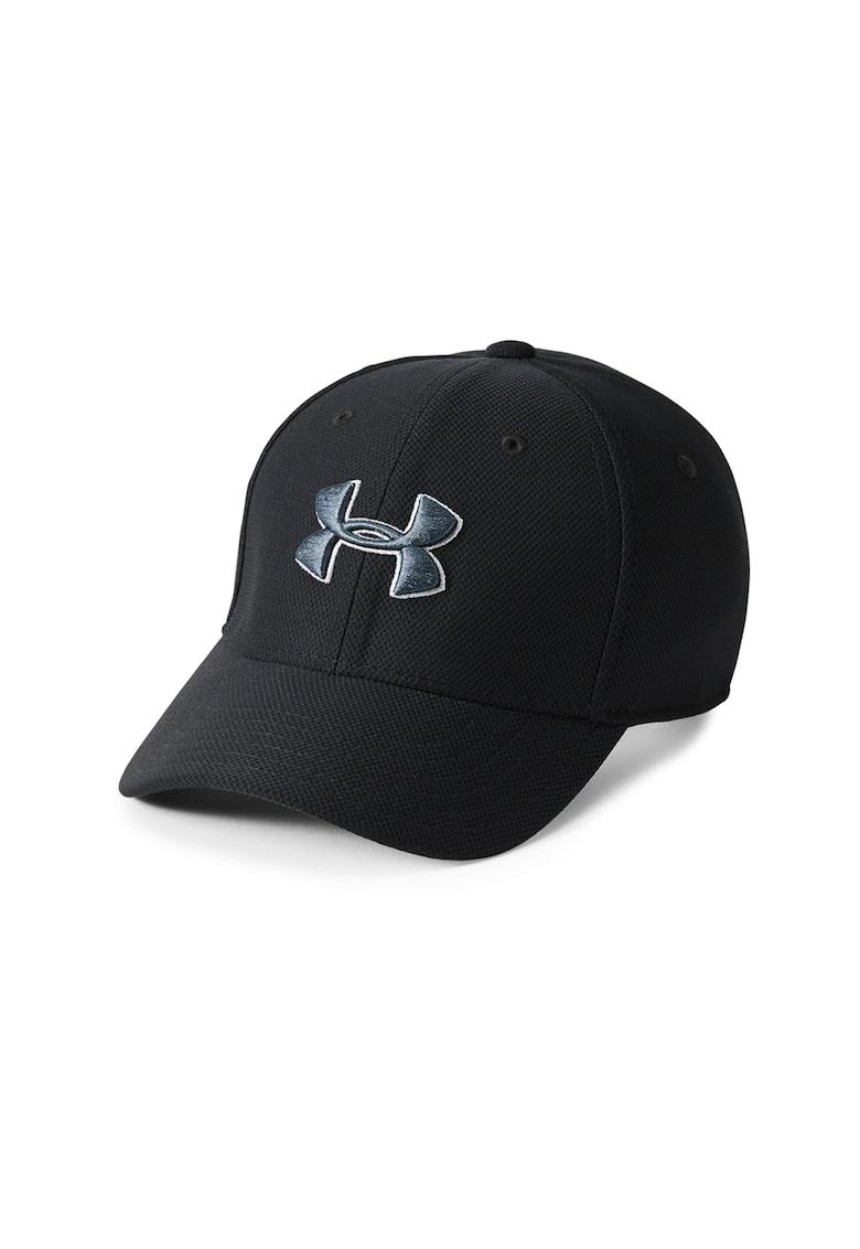 Sapca baseball cu logo brodat Blitzing 3.0 poza fashiondays