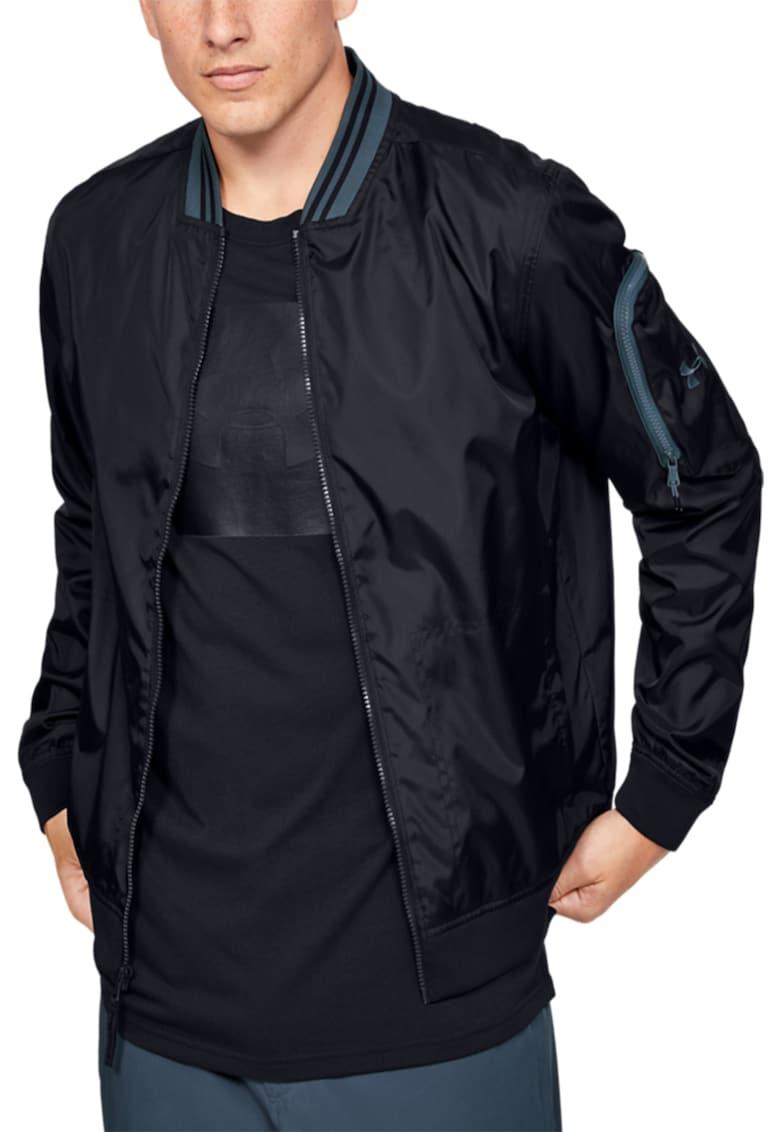 Jacheta bomber pentru antrenament Unstoppable