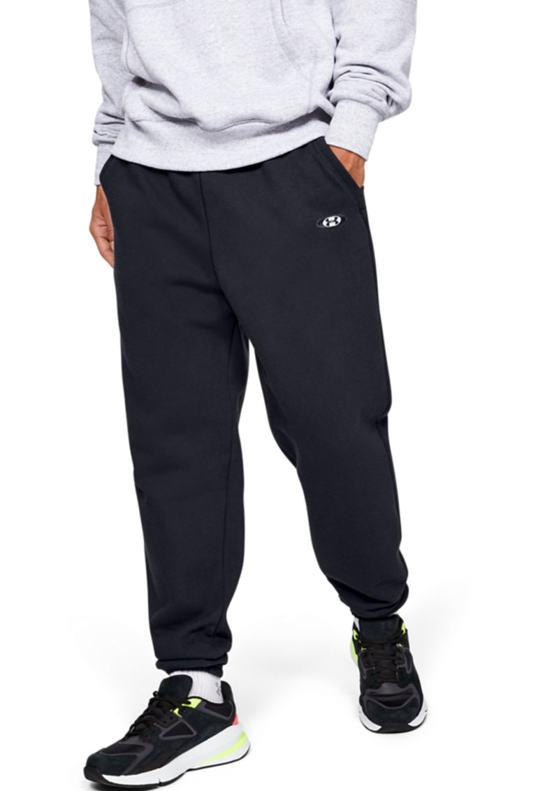 Pantaloni pentru fitness Performance Originators imagine