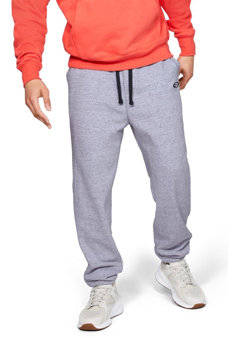 Pantaloni pentru fitness Performance Originators