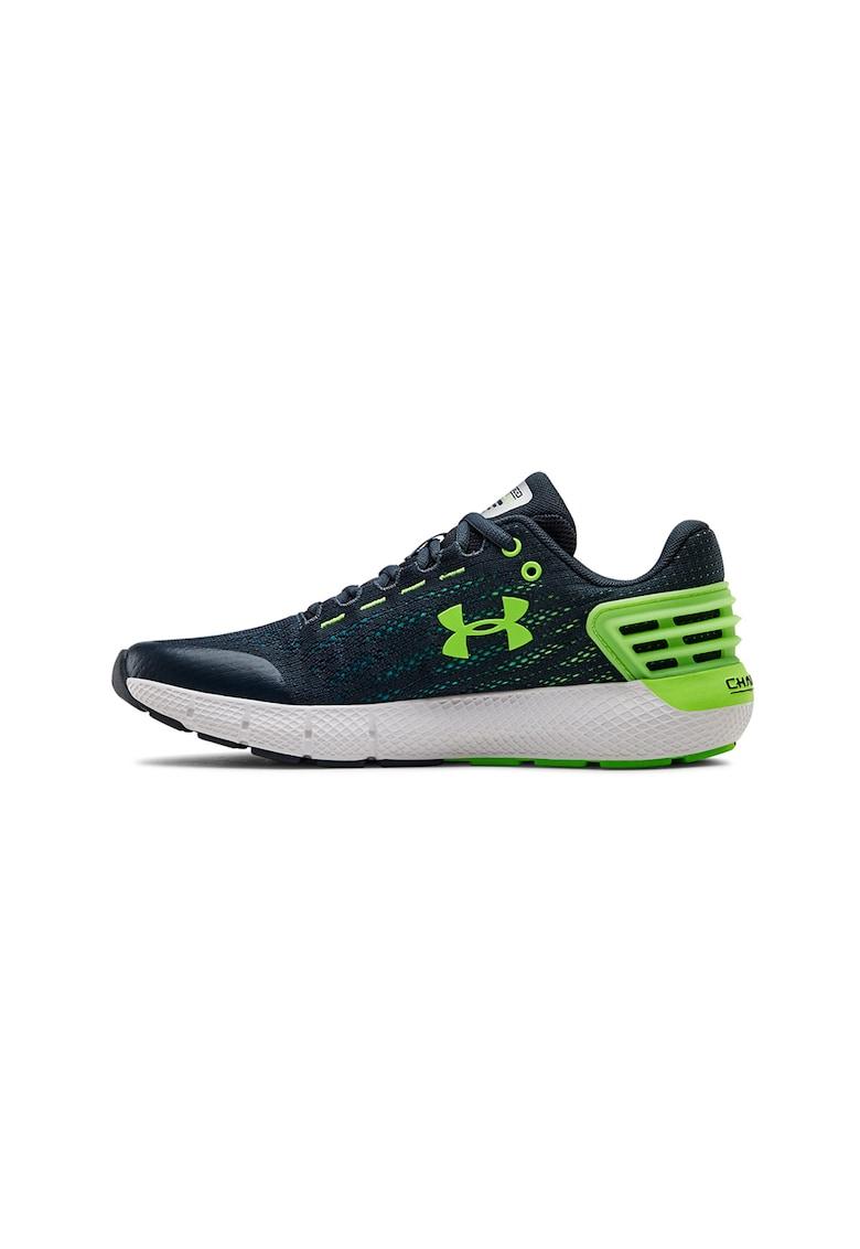 Pantofi pentru alergare Charged Rogue imagine