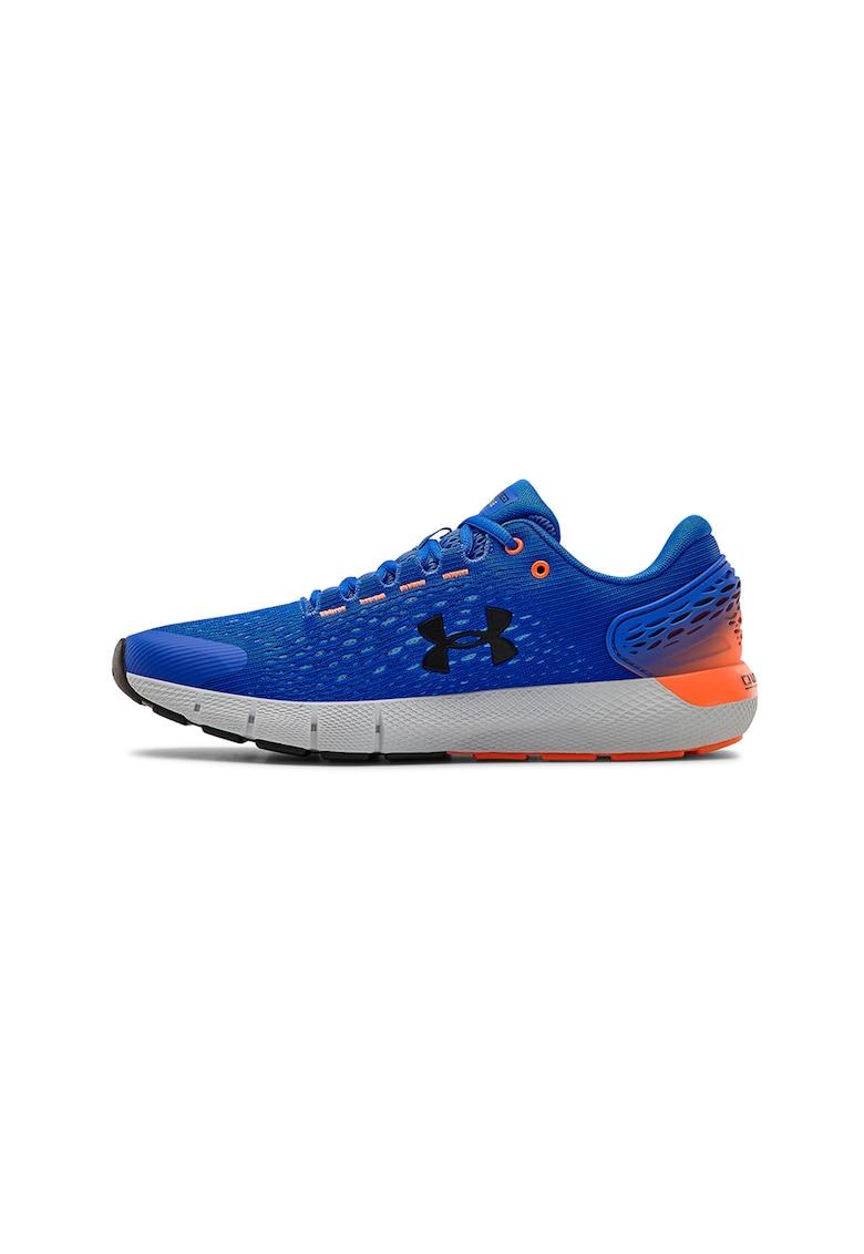 Pantofi pentru alergare Charged Rogue 2