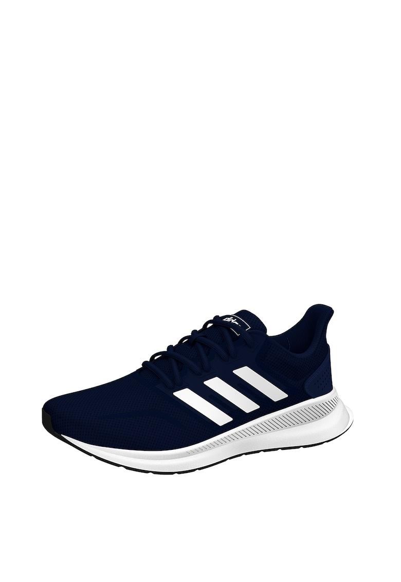 Pantofi pentru alergare Run Falcon
