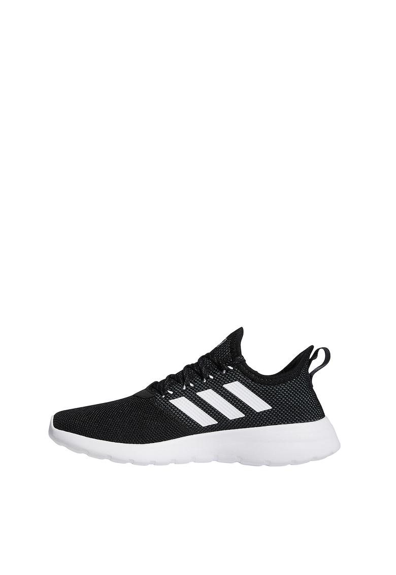 Pantofi pentru alergare Lite Racer imagine