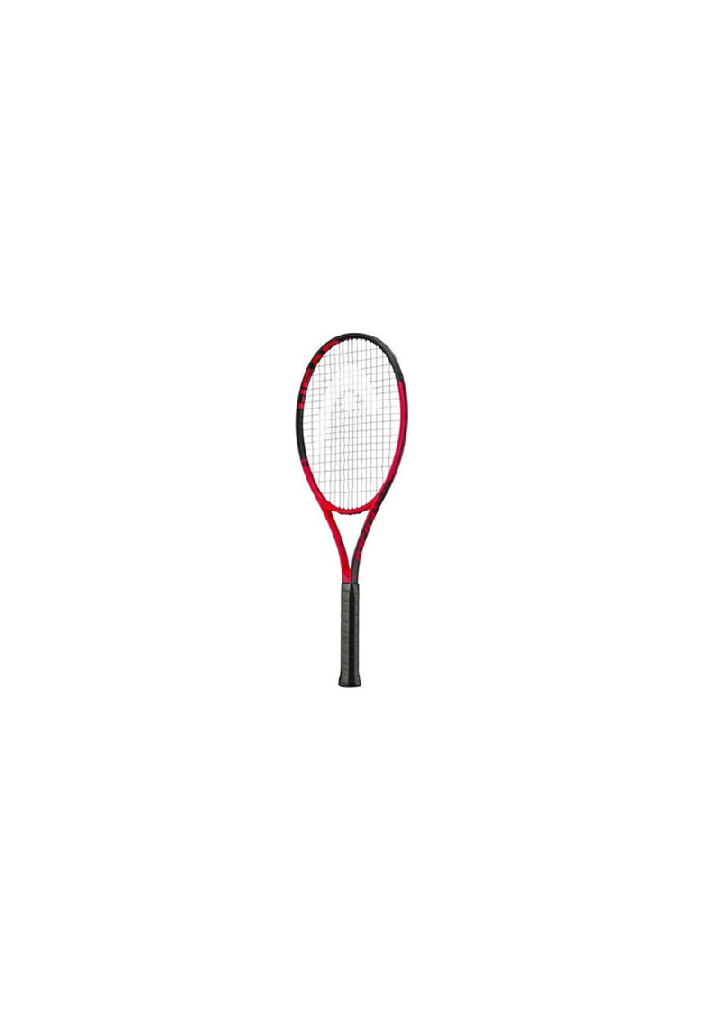 Racheta tenis Attitude PRO - Red