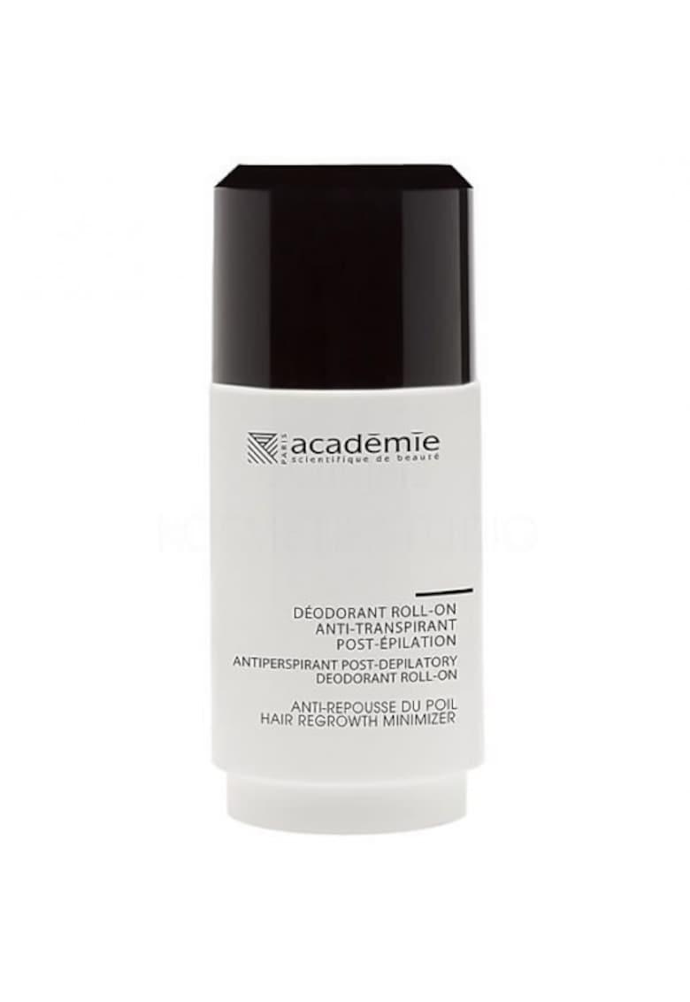 Deodorant roll-on  antiperspirant post epilare 50ml