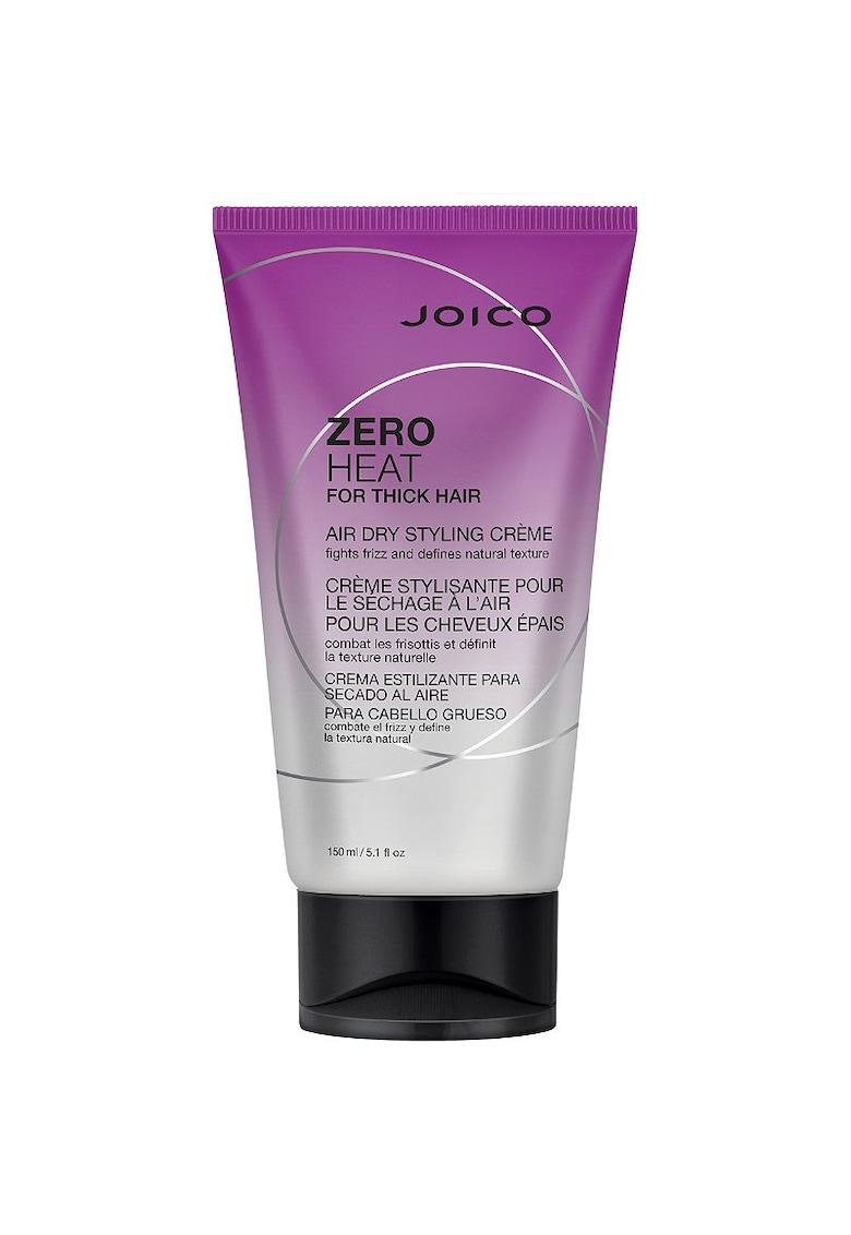 Crema de par ZeroHeat Air Dry par gros 150ml