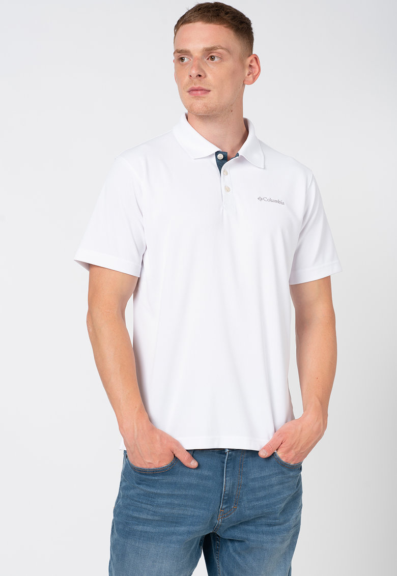 Imagine Tricou Polo Regular Fit Utilizer