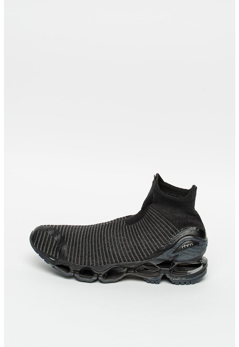 Pantofi slip-on - unisex - pentru alergare RHRN