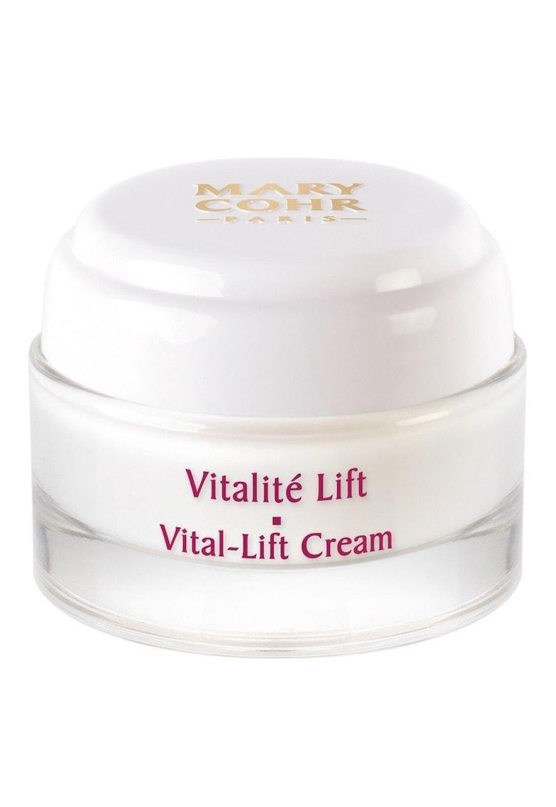 Crema de fata Vitalite Lift 50ml imagine