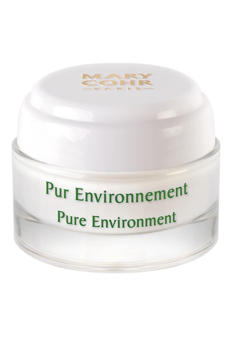 Crema de fata Pur Environnement 50ml