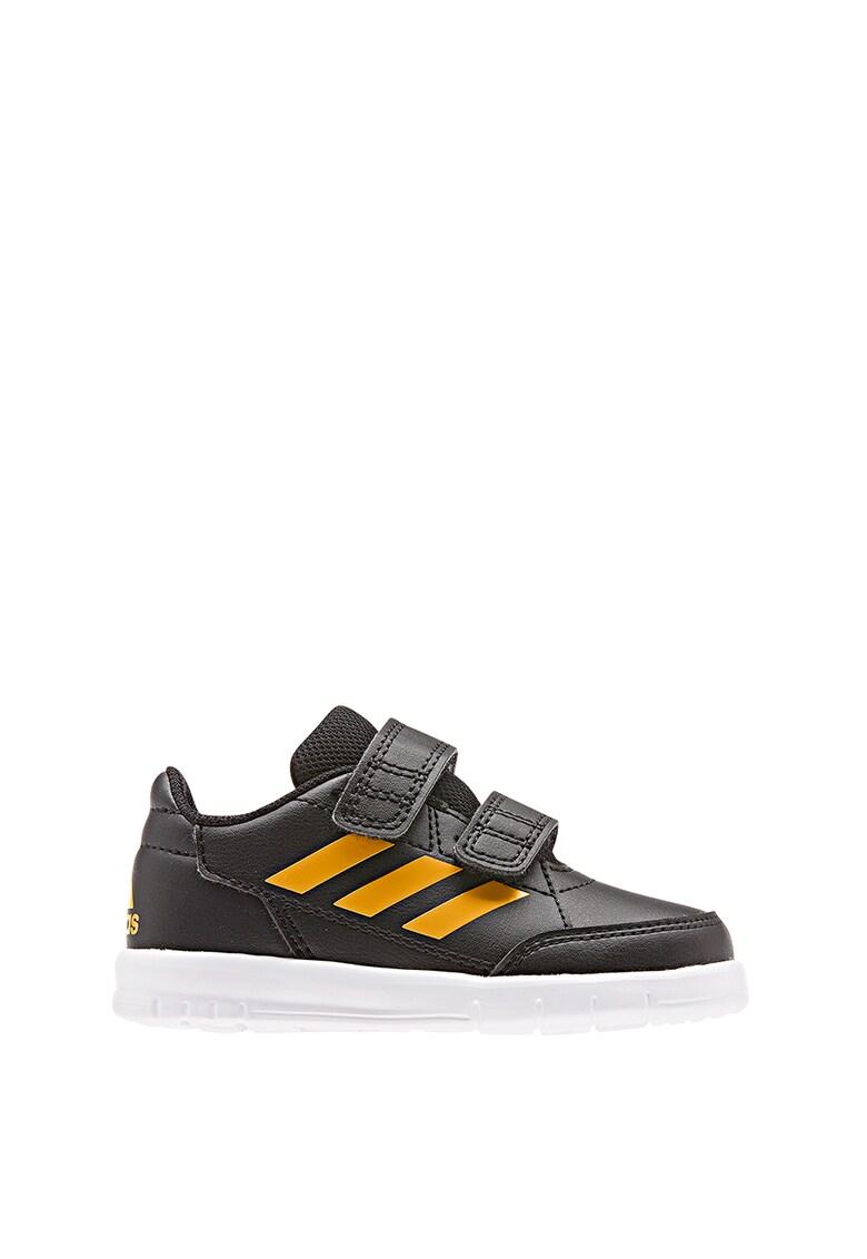 Pantofi cu velcro - pentru tenis Altra Sport
