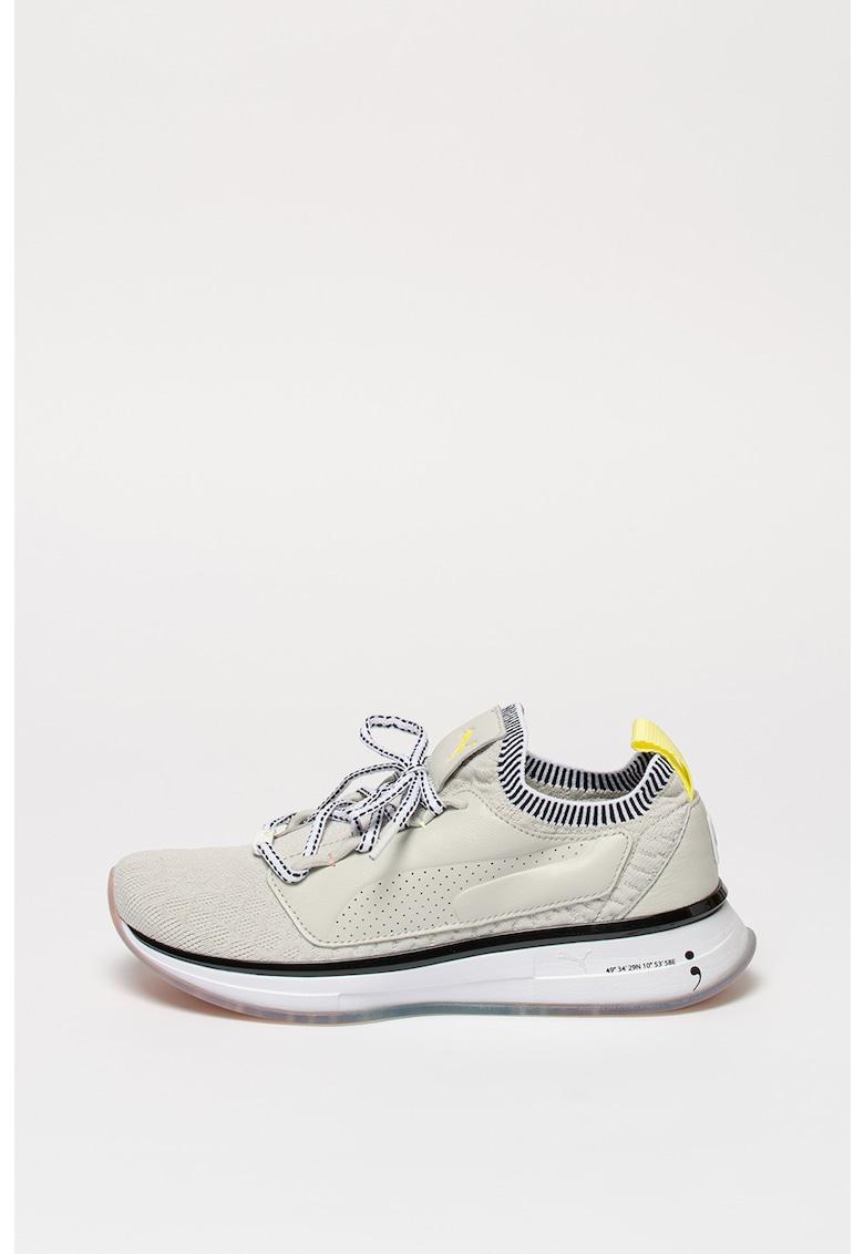 Pantofi slip-on pentru alergare Strength poza fashiondays