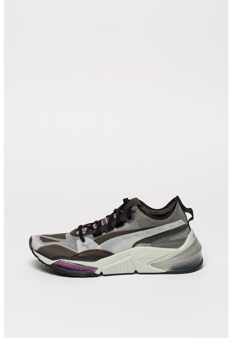 Pantofi pentru fitness LQSCell Optic Sheer