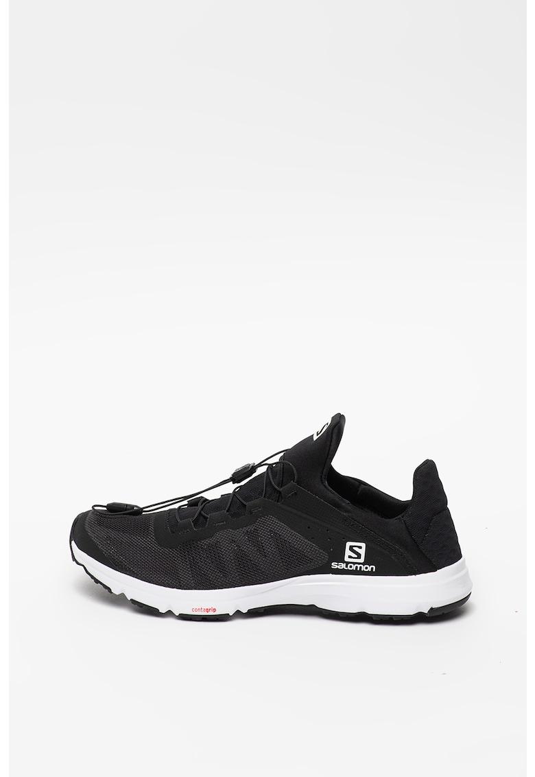 Pantofi de plasa - pentru drumetii Amphib Bold imagine