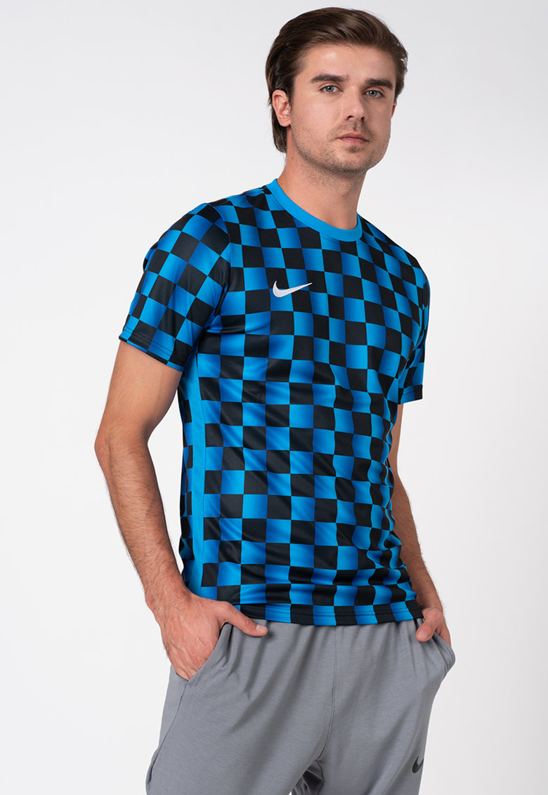 Tricou pentru antrenament Brt Top