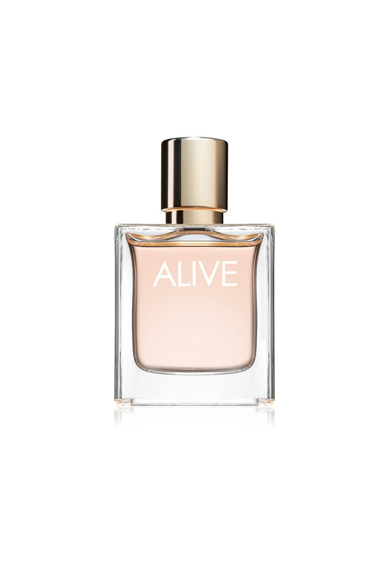 Apa de Parfum Alive - Femei - 30 ml imagine