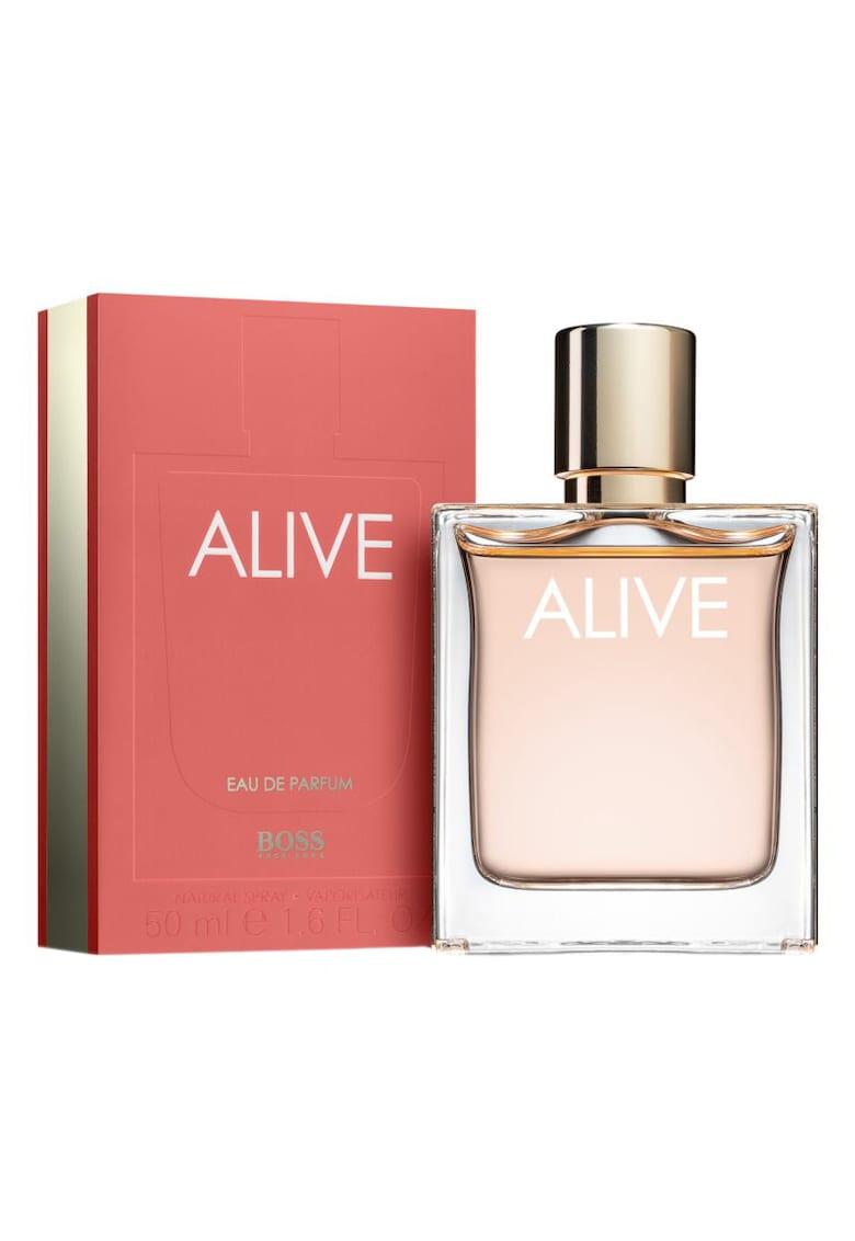 Apa de Parfum Alive - Femei - 50 ml imagine