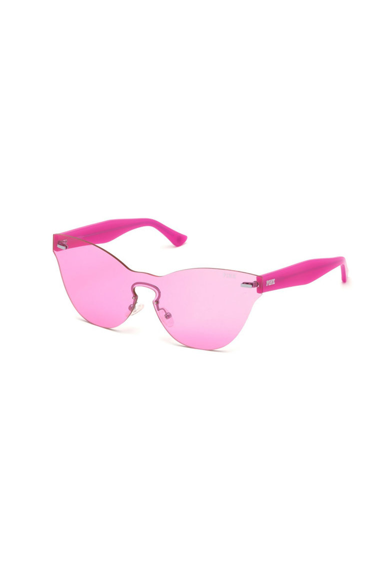 Ochelari de soare cat-eye polarizati imagine