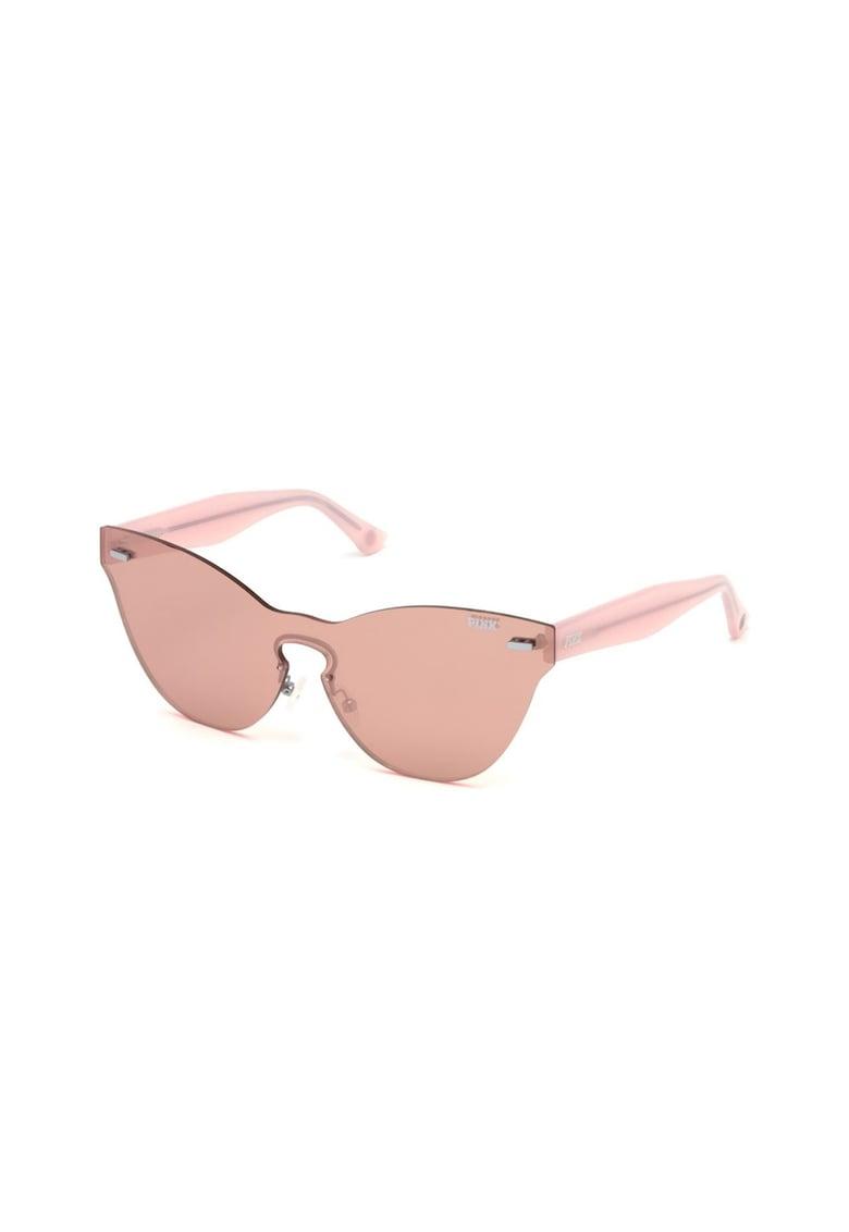 Ochelari de soare cat-eye VICTORIA'S SECRET fashiondays.ro