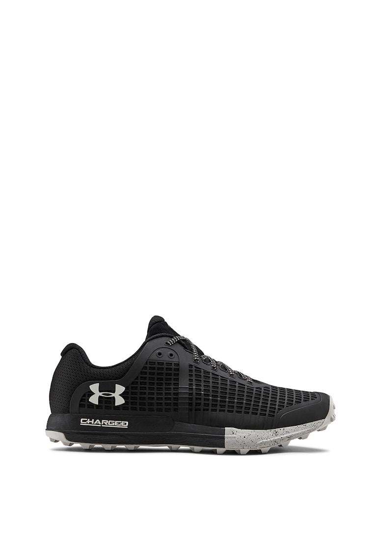 Pantofi pentru alergare Horizon imagine