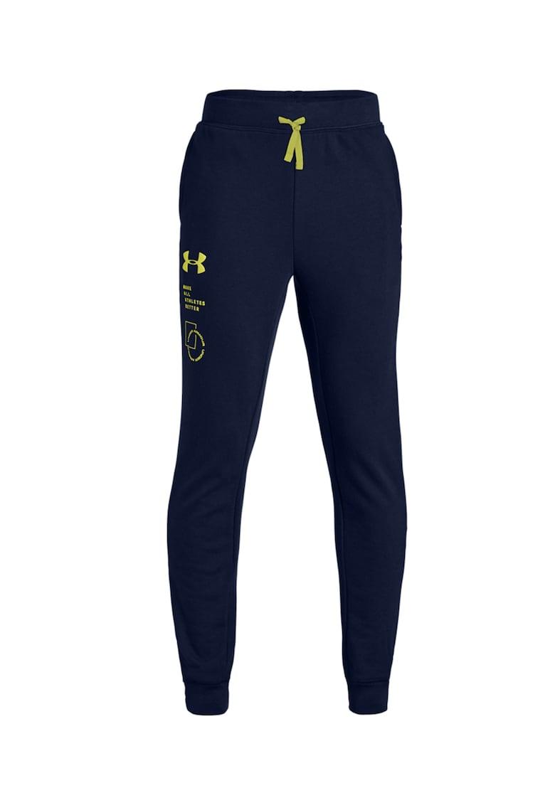 Pantaloni pentru fitness Rival 2