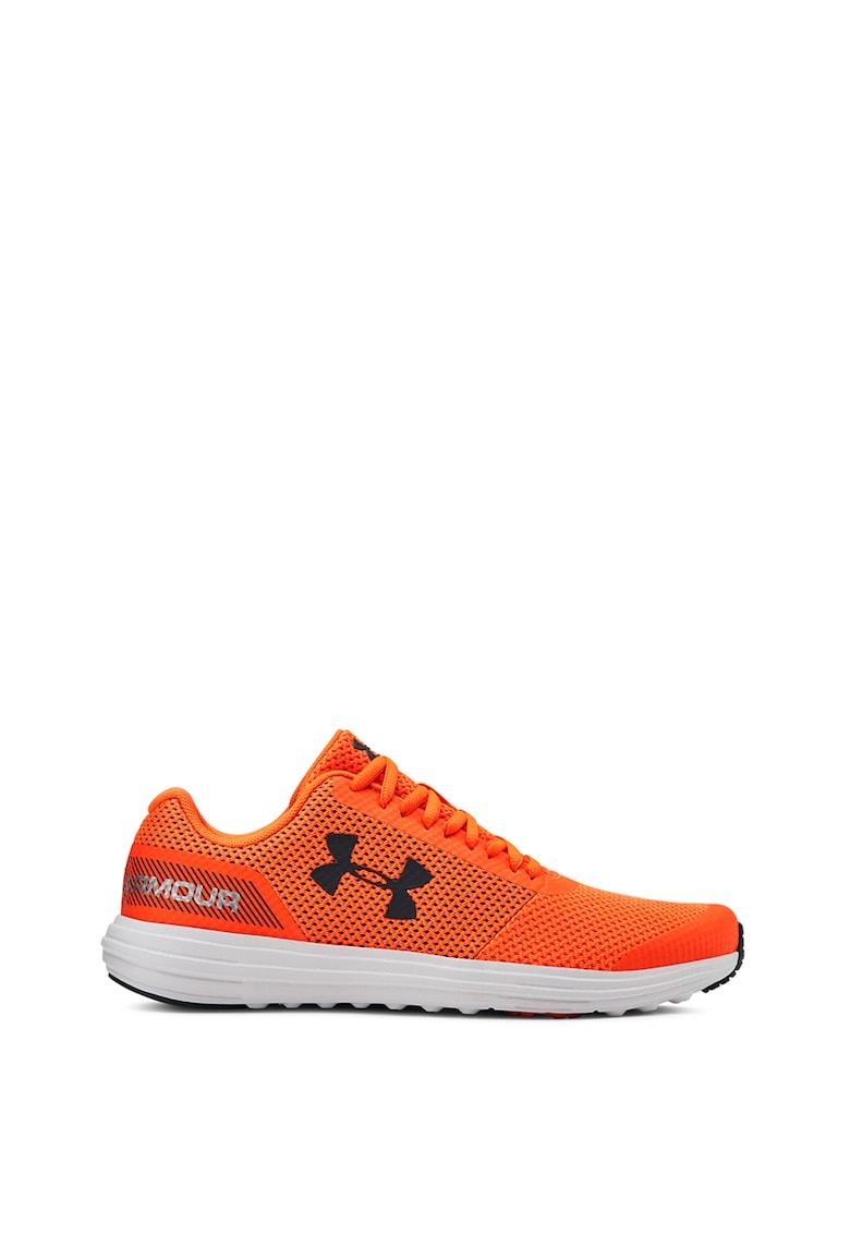 Pantofi de plasa - pentru alergare Surge poza fashiondays