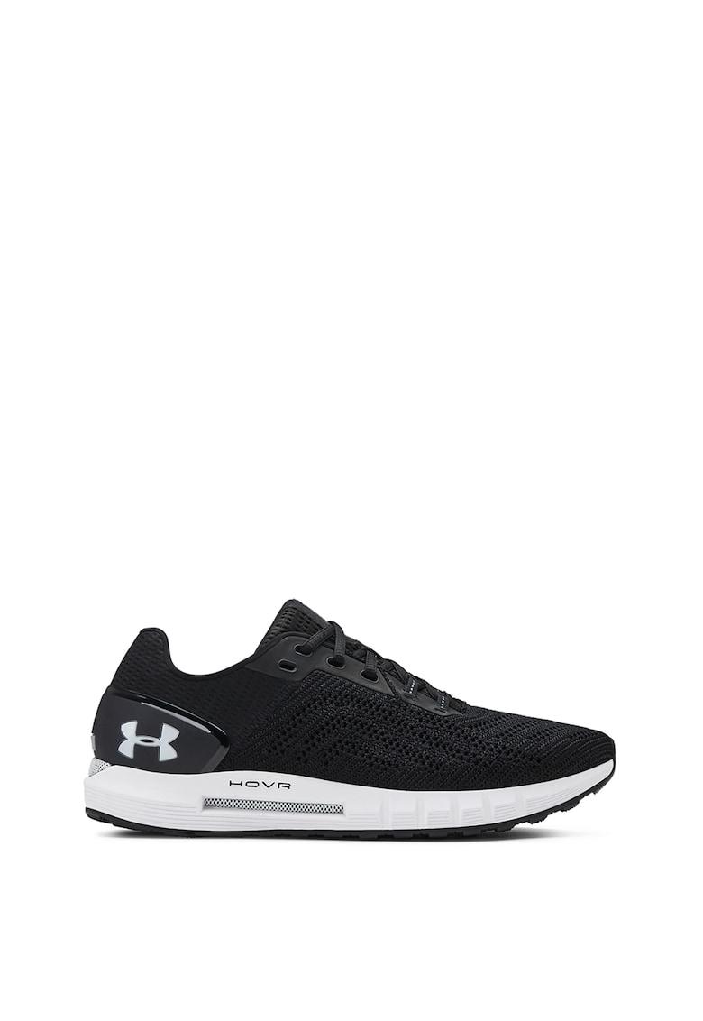 Pantofi cu insertii de plasa - pentru alergare HOVR™ Sonic 2
